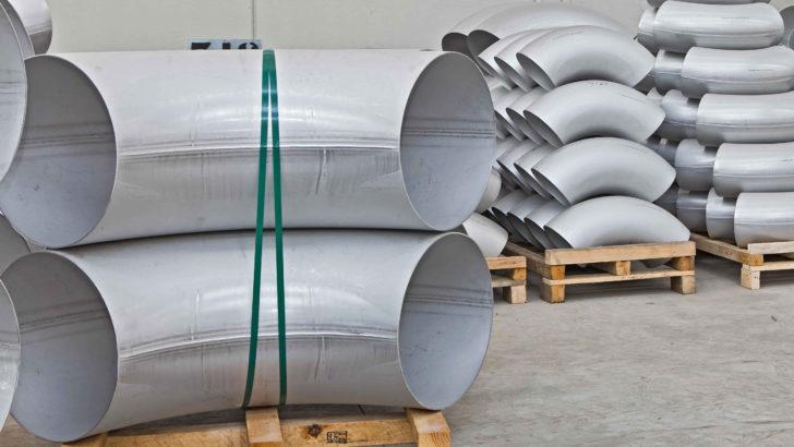 curve a saldare - curve saldate in acciaio inox - foto9